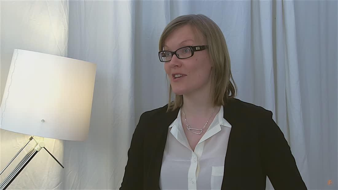 Fabula Outdoor - Interview, 2014 tammikuu
