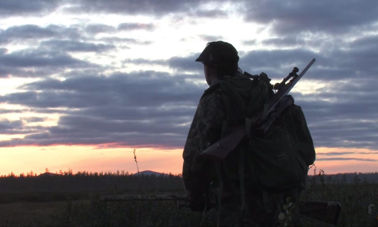 Kuinka-pääsen-metsästäjäksi---#1-Metsästys-ja-eränkäynti,-Hunting-in-Finland
